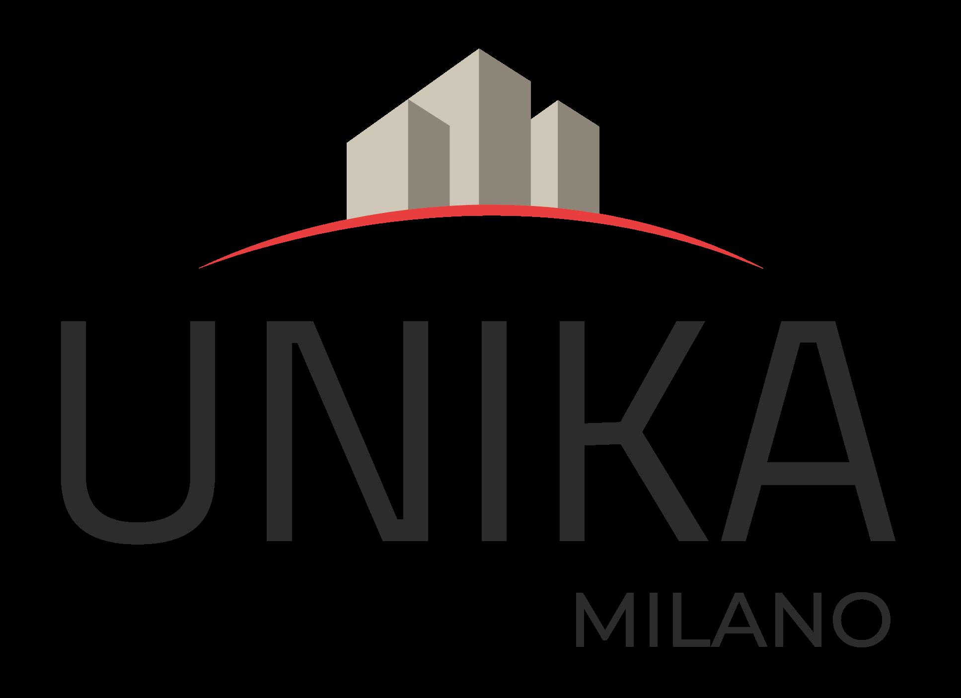 Unika Milano